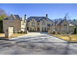 Home On Market For Half Its Purchase Price Atlanta Black Star