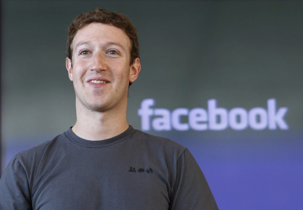 mark-zuckerberg-facebook-video-ads