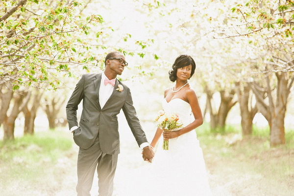 an analysis of modern weddings in america American wedding traditions go beyond the customary saying for the bride to carry something old, something new  modern american wedding practices.