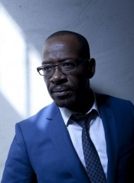 Lennie James Shines In 'Low Winter Sun' on AMC
