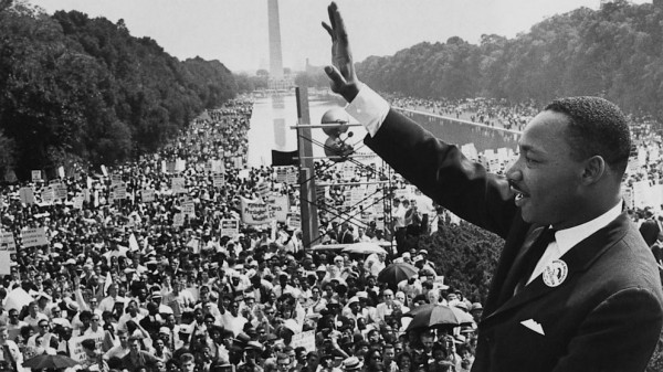 what leadership qualities did martin luther king demonstrate He may not possess the same leadership qualities the life and leadership styles of dr martin luther king comparing styles of leadership.