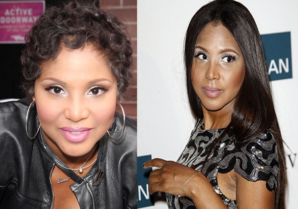 better or worse 10 black celebs caught under the knife