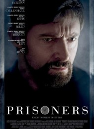 'Prisoners' Lock Down the Box Office