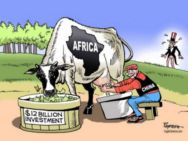 china-is-very-busy-milking-africas-resources