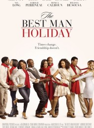 Top 10 Highest Grossing Black Films of 2013