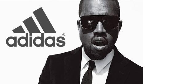 kanye-west-signs-adidas