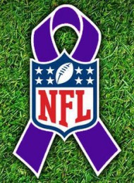 Is the NFL Missing an Opportunity to Discuss Ongoing Violence Against Women?