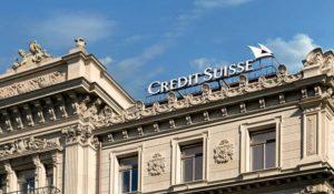 063_credit_suisse