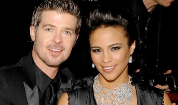 Robin-Thicke-Paula-Patton-1