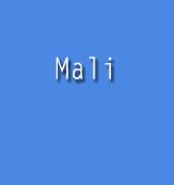 Mali little Picture