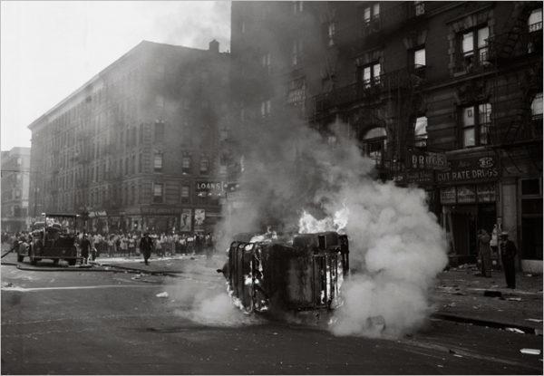 Harlem2 (usprisonculture.com)