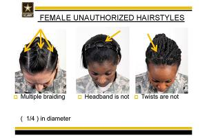 female-authorized-hairstyle-ts300