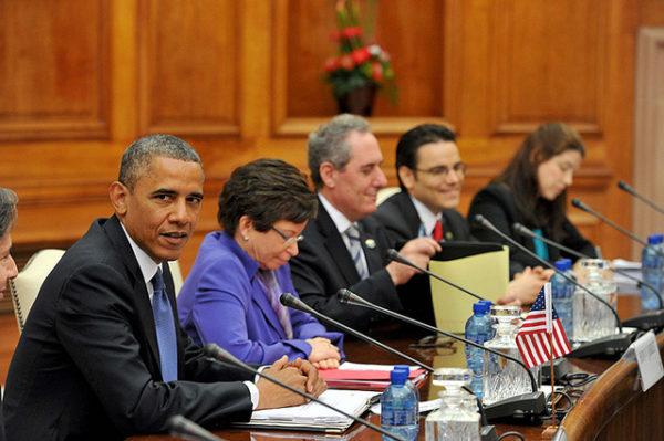 obama-africa-investment