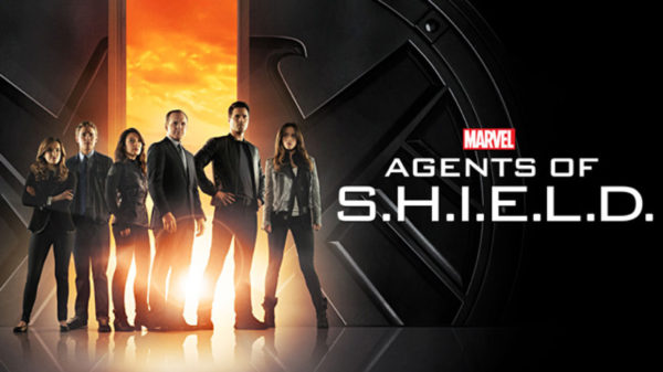 Marvels-Agents-of-SHIELD-Is-Not-A-Disapointing-Flop-1864x1048