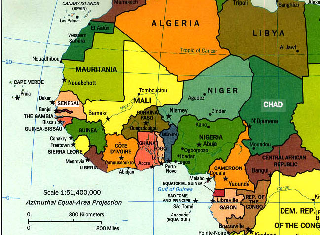 a look at colonialism in african nations The colonialism that is settled and the colonialism that never  settler colonialism if we look at  decolonization the colonialism that is.