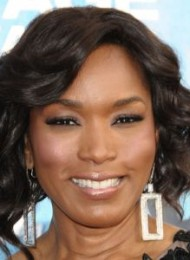 Angela Bassett Defends Whitney Houston Biopic