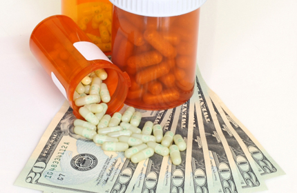 low income families struggle to pay for cancer treatments