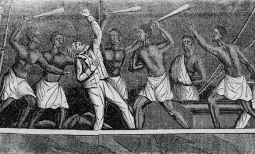an essay on the horrors of slavery  the horrors of a slave cristina sauceda rodolfo villarreal hist 1301 midterm paper from the 17th century until the 19th century, almost twelve million africans were brought to the new world against their will to perform back-breaking labor under terrible conditions.