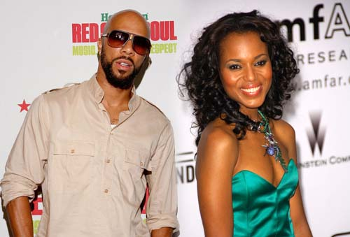 kerry-washington-common