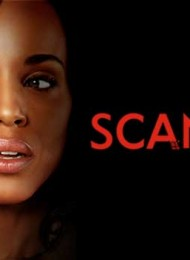 'Scandal' Season 3, Episode 17: 'Flesh and Blood'
