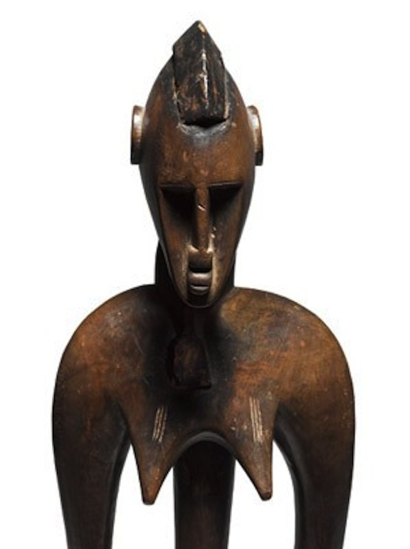 10 Most Expensive Pieces Of African Art That Have Ever Been Sold