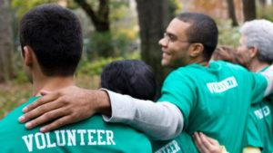 021015-national-charity-community-service