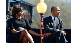 030715-national-selma-edmund-pettus-bridge-speech-president-obama-michelle-obama