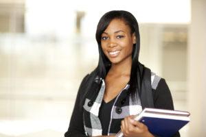 lack of diversity in business schools