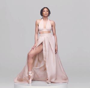 Ciara-New-Music-Video-I-bet