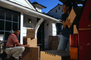 black_couple_moving.14831700_std