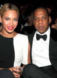 Beyoncé's Music Will Not Be Washed Off Tidal as Sony CEO Expresses Clear Support for Jay Z