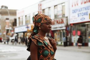 african-immigrant
