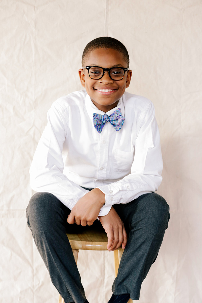 13-Year-Old CEO Successfully Runs 5-Employee, $200,000 In