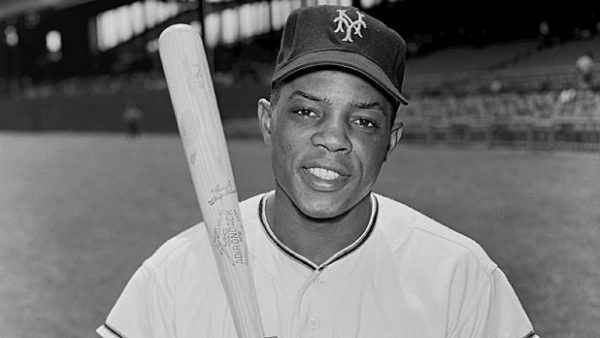 618_348_willie-mays-athletes-who-served