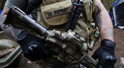 oregon-under-attack-armed-militia-takeover-government-building