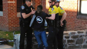 bs-md-ci-freddie-gray-autopsy-20150623