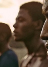 Do Slave Narratives Such as 'Roots' Have a Role in Today's Conversations?