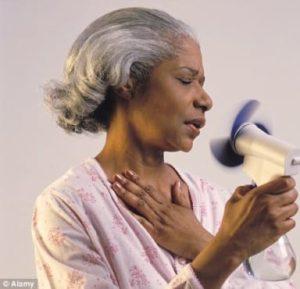 menopause-1