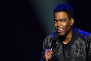 chris rock jokes