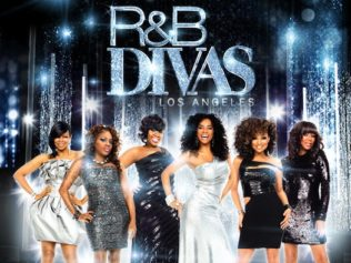 """'R&B Divas: LA' Season 1 Episode 3 """"A Chapel Full of Divas"""" begins with Kelly bringing all the ladies to Las Vegas for some well needed rest and relaxation! She also wants to introduce them non-profit organization she sponsors called """"Broadway in the Hood"""""""
