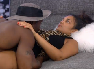 big brother 15-howard-candice
