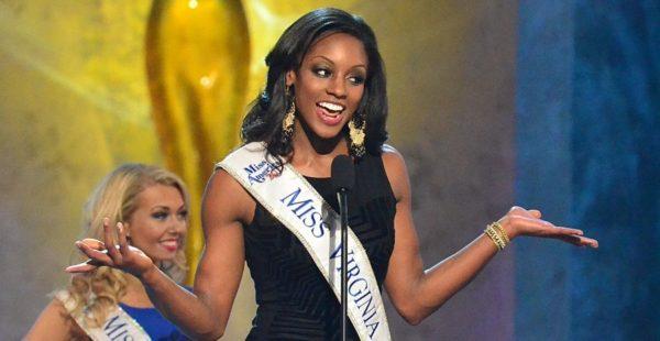 Miss Virginia, Desiree Williams cropped