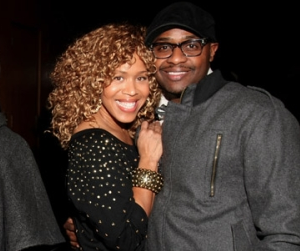 Tina Campbell opens up about staying with Teddy Campbell