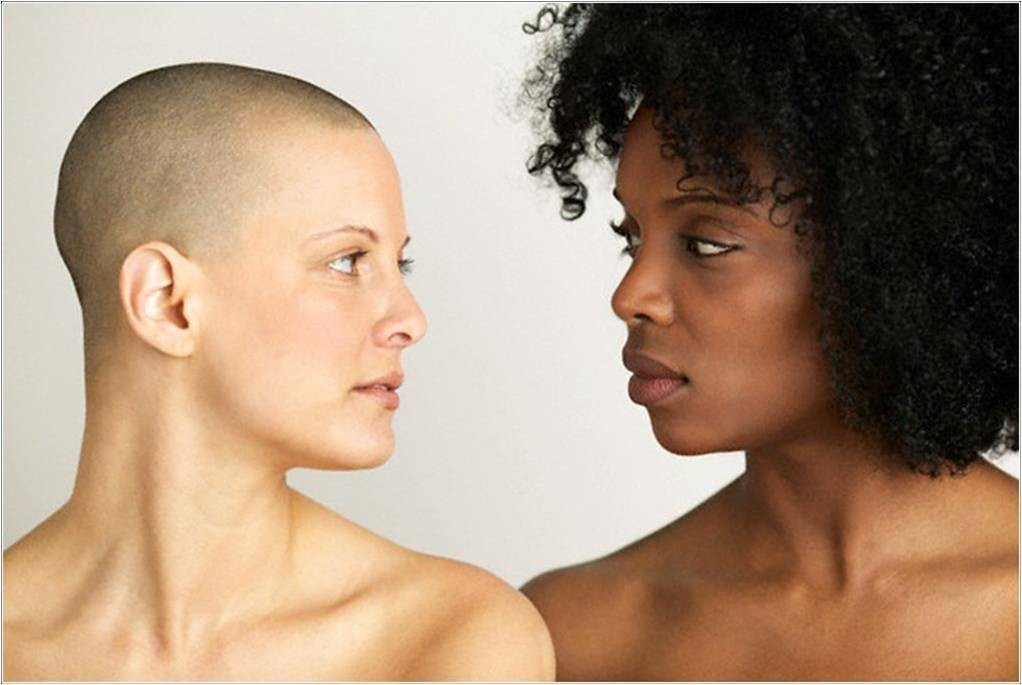 5 Things White Women Do That Black Women Cant Get Away With-7514