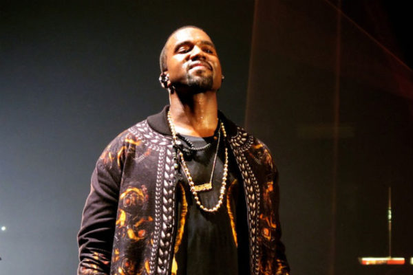 kanye-west-gives-surprise-performance-at-dave-chappelles-radio-city-show