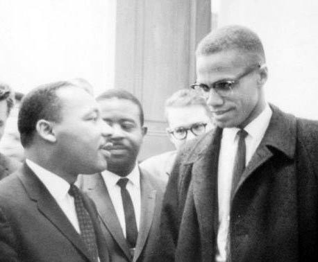 MLK_and_Malcolm_X1
