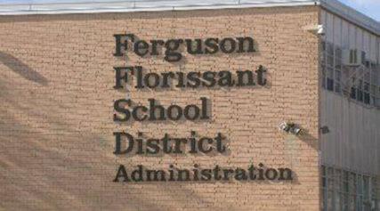 Ferguson School District