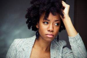 48a7iStock_000011423371XSmall_depressed_woman