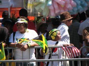 jamaica-usa-800x600