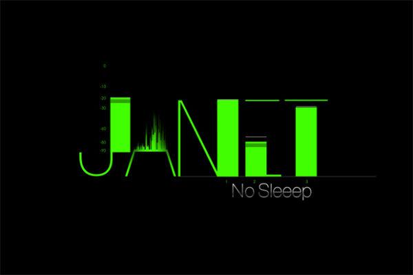 Janet Jackson New Music